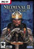 Medieval 2 : Total War - PC