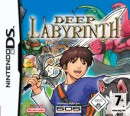 Deep Labyrinth - DS