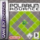 Polarium Advance - GBA