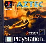 Aztec : Malédiction au coeur de la cité d'or - PlayStation