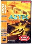 Aztec : Malédiction au coeur de la cité d'or - PC