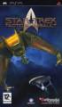 Star Trek : Tactical Assault - PSP