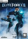 Star Trek : Elite Force II - PC