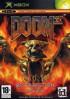Doom 3 : Resurrection of Evil - Xbox