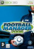 Football Manager 2006 - Xbox 360