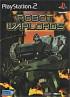 Robot Warlords - PS2