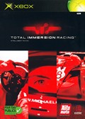 Total Immersion Racing - Xbox