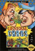 General Chaos - PC