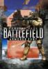 Battlefield 2 : Armored Fury - PC