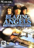 Blazing Angels : Squadrons of WWII - PC