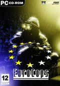 Eurocops - PC