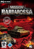 Blitzkrieg : Mission Barbarossa - PC