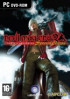 Devil May Cry 3 : Dante's Awakening Special Edition - PC