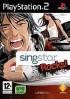 SingStar Rocks ! - PS2