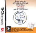 Programme du Dr Kawashima Avancé - DS