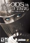 GODS : Lands of Infinity - PC