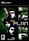 TH3 PLAN - PC