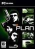 TH3 PLAN - PC