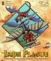 Total Annihilation : The Iron Plague - PC