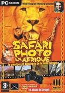 Safari Photo en Afrique - PC