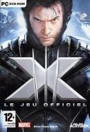 X-Men : Le Jeu Officiel - PC