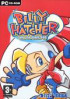 Billy Hatcher and the Giant Egg - PC