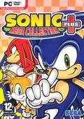 Sonic Mega Collection Plus - PC