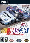 NASCAR SimRacing - PC