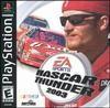 NASCAR Thunder 2003 - PlayStation