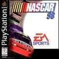NASCAR 98 - PlayStation