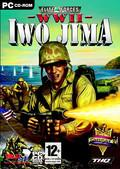 WWII : Iwo Jima - PC