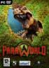 Paraworld - PC