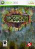 BioShock - Xbox 360