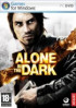 Alone in the Dark - PC