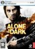 Alone in the Dark - PC