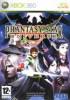 Phantasy Star Universe - Xbox 360