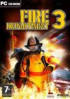 Fire Department 3 - PC