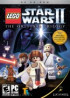 LEGO Star Wars 2 : La Trilogie Originale - PC