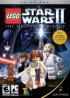 LEGO Star Wars 2 : La Trilogie Originale - PC