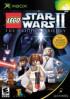 LEGO Star Wars 2 : La Trilogie Originale - Xbox