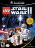 LEGO Star Wars 2 : La Trilogie Originale - Gamecube