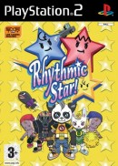 EyeToy : Rhythmic Star ! - PS2