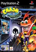 Crash Bandicoot : La vengeance de Cortex - PS2