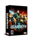 Warpath - PC