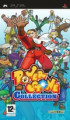 Power Stone Collection - PSP