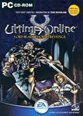 Ultima Online : Lord Blackthorn's Revenge - PC
