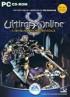 Ultima Online : Lord Blackthorn's Revenge - PC