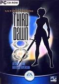 Ultima Online : Third Dawn - PC