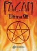 Ultima VIII : Pagan - PC