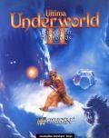 Ultima Underworld II : Labyrinth of Worlds - PC